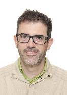 D. Juan Ramón Ballester Armela
