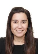 Dña. Isabel González González