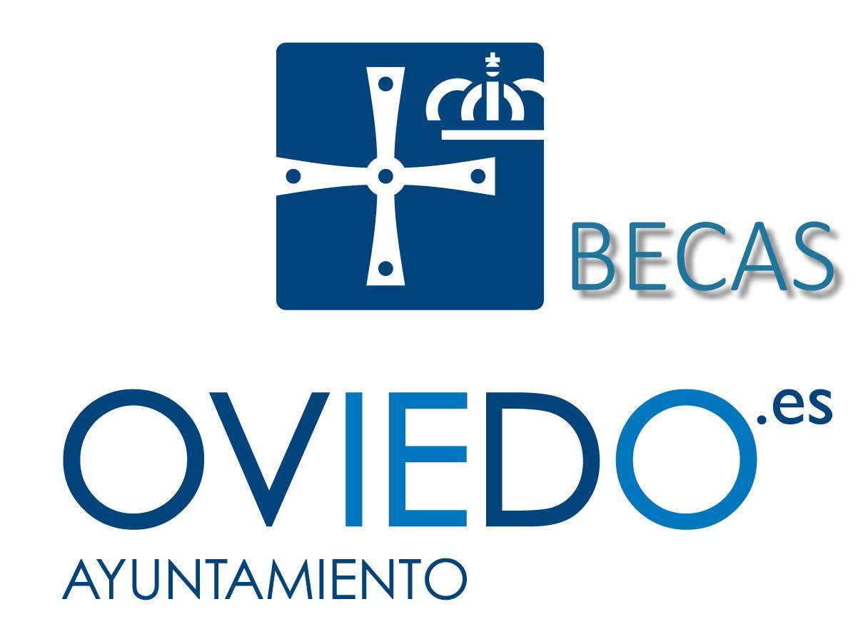 Becas ayuntamiento 2018 2019 colegio loyola pp escolapios - Beca comedor valencia 2017 18 ...