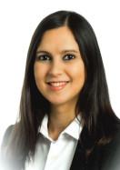 Dña. Beatriz García Fernández